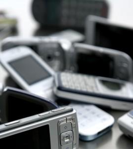 Jak zjistit aktuální ceny mobilních telefonů