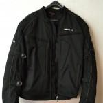 Pánská bunda na motorku Nazran vel: L - 1.799,-