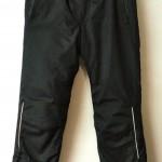 Pánské kalhoty na motorku Nazran - 799,-