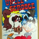 Originální americké komiksy Disney - 19,-